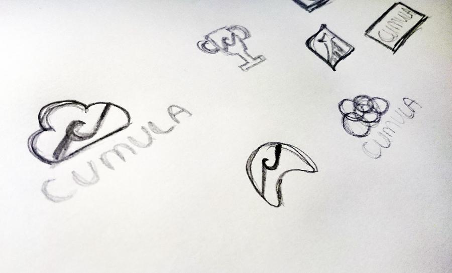sketch_cumula_logo